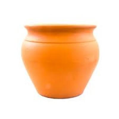 vaso-de-barro-para-jardim-11.jpg
