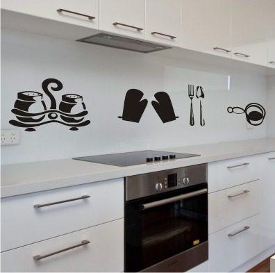 adesivo-de-parede-decorativo-cozinha-geladeira-vidro-sala-14580-MLB197159017_277
