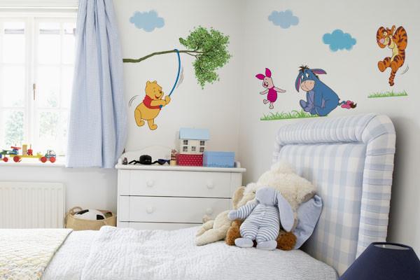 adesivo-parede-decoracao-infantil-ursinho-pooh.jpg