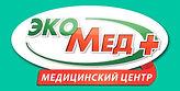 Лого-2018-МЦ3-2.jpg