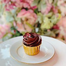 Chocolate%20cupcake_edited.jpg