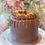 Thumbnail: Chocolate Orange Cake