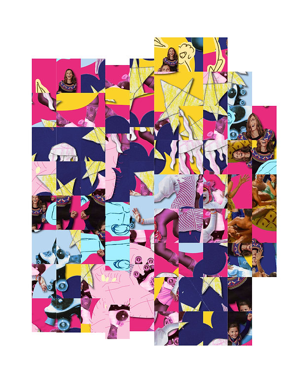 card collages-01.jpg