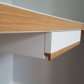 Hampstead Heath Desk detail.jpg