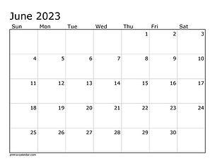 calendar (3)_Page_06.jpg
