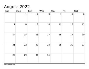calendar (2)_Page_08.jpg