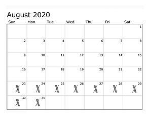 August 2019b.jpg