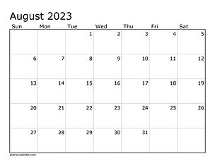 calendar (3)_Page_08.jpg