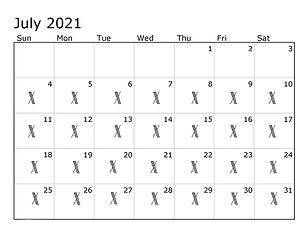 July 2021a.jpg