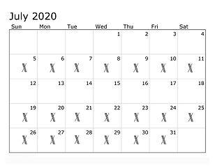 July 2020b.jpg