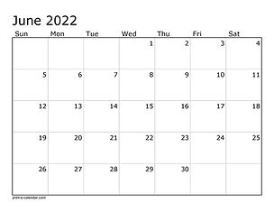 calendar (2)_Page_06.jpg