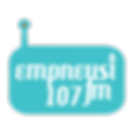 empneusi_logo2.png