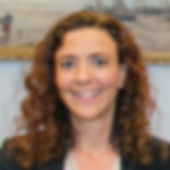 Copy of Christina Giannopapa.jpg