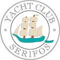 logo Yacht.jpg