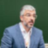 Panagiotis Kavouras_edited.png