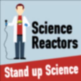 Reactors.png