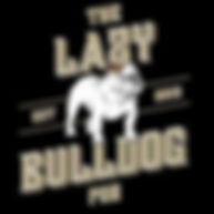 Lazy Bulldog.jpg