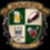 ReHaB_logo-tiff.png