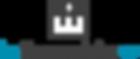 logo-inexarchia-print--PNG.png