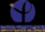 pasteur-logo.png