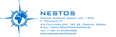 nestos signature.png