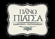 panopiatsa-main-thumb.png