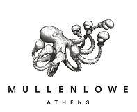 Mullenlowe_Lockup_K_Athens.jpg