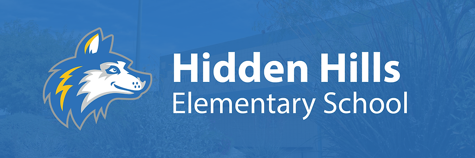 Hidden_Hills_Banner-02.png