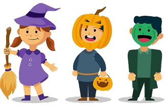 pngtree-cute-kids-wear-halloween-costume-png-image_1729453_edited.png