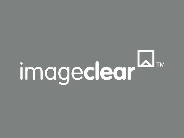 Imageclear