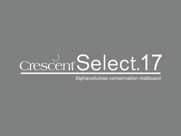 Select.17