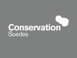 Conservation Suedes