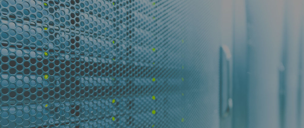 server_wall.jpg