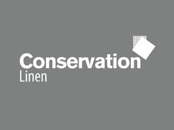 Conservation Linen