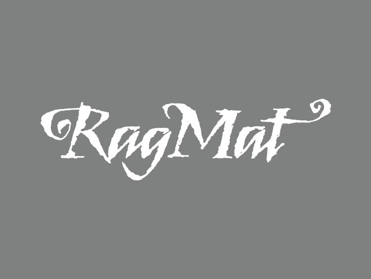 RagMat Museum Solids