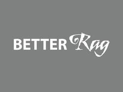 Better Rag