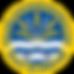 Logo_HGAC_2019.png