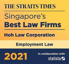 Updated Employment Logo.jpg