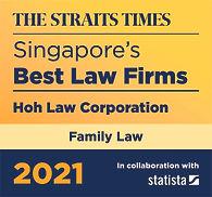 Updated Family Law Logo.jpg