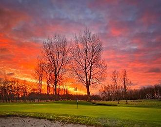 Golfbaan 1.jpg