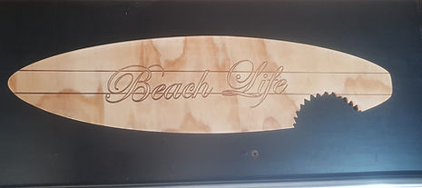 Beach Life Sign.jpg