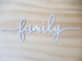 Family (white).jpg