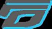 FlatOut Logo 2019 2a blue.png