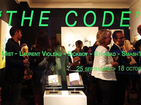 The-Code-02.jpg