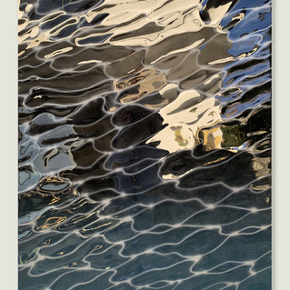 Guillaume Grando_SupaKitch_S&D#36-2-90x1