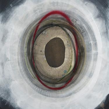 Adrian Falkner_Untitled 4_Le Feuvre Roze.jpg