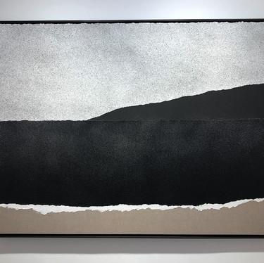 Tanc (sans titre, papiers) 140 x 180.jpg