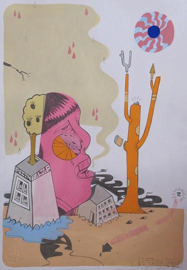 Sickboy-06.jpg