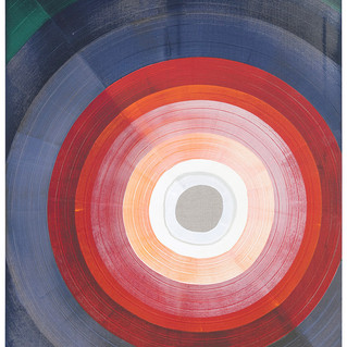 Adrian Falkner_Untitled 10_Le Feuvre Roze.jpg