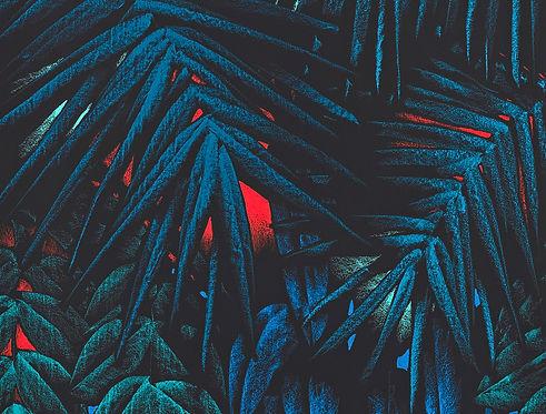 120 x 80_A deeper shade of blue 1_RVB.jp